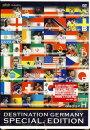 ロード・トゥ・ドイツ2006出場32カ国プロフィールDVD特別版【DVD/スポーツ/サッカー】