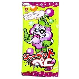 シャーベットペロ【グレープ味】12gx40袋(パイン株式会社)