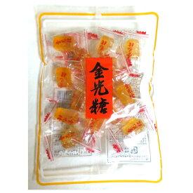 金光糖べっこう飴100g(毛利製菓)