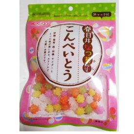 【駄菓子】こんぺいとう85g(春日井製菓)