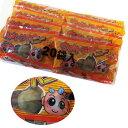 【当店オススメ】ウメトラハニー(ハチミツ入り)1袋3個入りx20袋