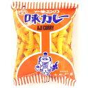 味カレー10g×30袋(大和製菓 )