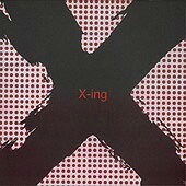 X-ing / 『Relive:2集』(2002)