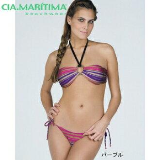 da7c5073421 SOUTHERN STREET: Brazil imported swimwear ◇ CM 95079 [popular brand CIA.MARITIMA  swimwear   Rakuten Global Market