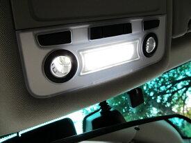 BMW LEDルームランプセットE60/E65/E90/E87等