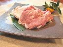 香川県産/国産 健味鳥 若鶏もも肉 業務用サイズ2kg [鶏肉 業務用]もも肉 8,000円以上お買上で送料無料 ※商品重量約20kg(日本郵政便)まで適用され... ランキングお取り寄せ