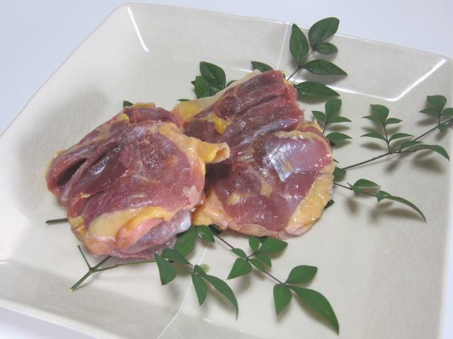 香川県産 親鳥 もも肉 国産 鶏肉 業務用 親鶏 業務用サイズ 2kg 【到着日指定不可】
