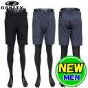 オークリー / OAKLEY(2019春夏新作!)スカル ショートパンツ Skull Breathable Shorts 2.0 スカル ブレッサブル シ…