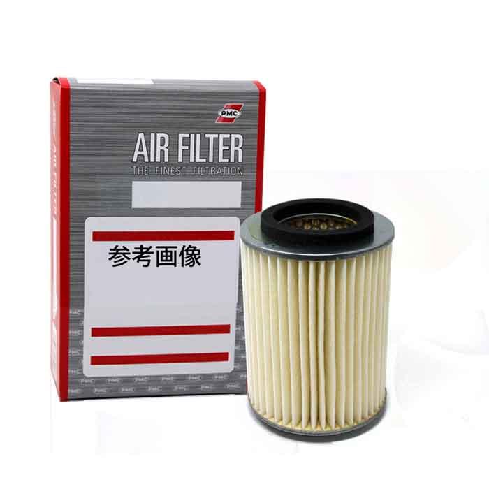 パシフィック工業 エアフィルター 日野 レンジャー 型式FC9J用 PA-1667 エアーフィルタ エアクリーナーエレメント エアクリーナーフィルター エアエレメント エアーエレメント 17801-E0010対応 おすすめメーカー