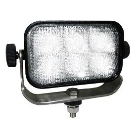 サーチライト LED 12V 24V