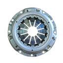 エクセディ クラッチカバー 日産 シルビア S15 用 NSC624 | EXEDY NISSAN クラッチ 摩耗 消耗 劣化 寿命 異音 振動 滑…