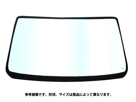【送料無料】 フロントガラス ホンダ HONDA ビート(2ドア) 型式PP1用 106006 | 車検部品 車検 部品