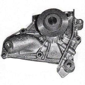 ウォーターポンプ トヨタ コロナEXiV/セリカ/ライトエースノア用 | 日立 HITACHI パロート PARAUT 車検部品 交換 T3-144 エンジン冷却水ポンプ クーラントポンプ