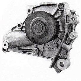 ウォーターポンプ トヨタ タウンエースノア/チェイサー/ナディア/ハリアー/ビスタ/ビスタアルデオ用 | 日立 HITACHI パロート PARAUT 車検部品 交換 T3-060 エンジン冷却水ポンプ クーラントポンプ