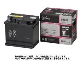 【送料無料】 バッテリー エラン E-100ZT 用 EU-555-054 | EUシリーズ GSユアサ GS YUASA ロータス カーバッテリー 車 車用 輸入車 外車 ジーエスユアサ バッテリー交換 インポートカー 輸入車用バッテリー