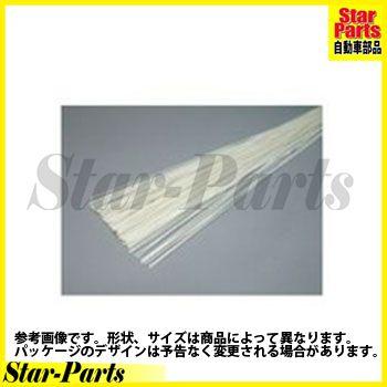 紙こより (紙製つづり紐)100本入り KOYORI-01 今村紙工