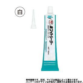 ホワイトシーラー 180ml コーザイ NX70 ケミカル用品