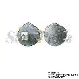 防じんマスク(防臭機能付き) 9913-DS1 ピットワーク KF932-39130 | 自動車用ケミカル 自動車用鈑金用品