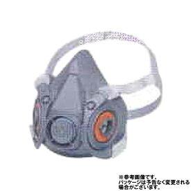 面体 6000ミディアム ピットワーク KF933-36200 | 自動車用ケミカル 自動車用鈑金用品