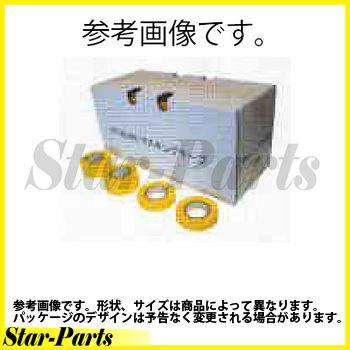 180Nマスキングテープ24 KF100-10241 日産 PIT WORK ピットワーク