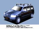 ルーフキャリア HF431D プロボックス / NCP50V NCP51V NCP55V タフレック TUFREQ 精興工業 トヨタ TOYOTA 496384...