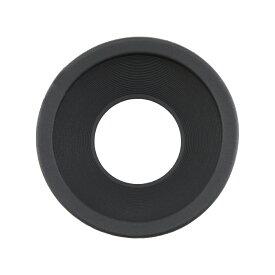 TENPA(テンパ)1.22Xマグニファイングアイピース用アイカップ