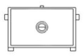 焦点工房厳選 SIGMA SD9 フォーカシングスクリーン Typ-S/M