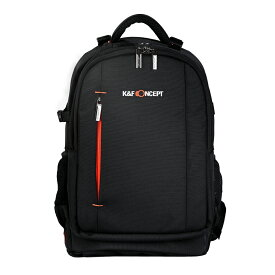 K&F Concept バックパック KF-B025L Lサイズ