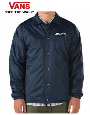 17/18 New★VANS TORREY MTE DRESS BLUES VN0A36Q7LKZ バンズ ジャケット SNOW メンズ