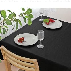 テーブルクロスPUレザー約120×180cmレザー調フェイクレザー合皮撥水水をはじく汚れにくいおしゃれシンプル北欧無地インテリア北欧男女兼用新生活