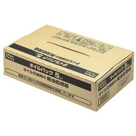 廃油処理箱 5L STRAIGHT/36-237 (STRAIGHT/ストレート)