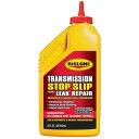 リスローン(RISLONE) トランスミッションストップスリップ RP-44502 STRAIGHT/36-44502 (STRAIGHT/ストレート)