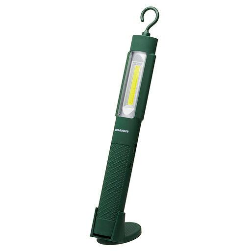 LEDライト COB コードレス STRAIGHT/38-8580 (STRAIGHT/ストレート)