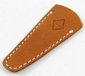【 デザインシザーケース 】カントリー雑貨・はさみケース・ナチュラル裁縫道具・はさみ・糸きり手作り