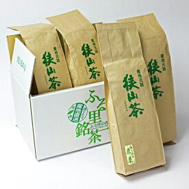 業務用茶「造り込み煎茶」狭山茶に一番茶の粉茶を入れ茎を取り除いて仕上げました。お買い得ですが味は一級品です。