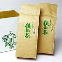 業務用茶「料亭の玉露粉茶」。杉田園の永遠のベストセラーの玉露粉茶は、急須で飲む深い味わいが大人気です。