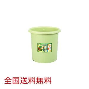 【全国】菜園ポット 9号 直径300mm 家庭菜園 植木鉢 野菜栽培