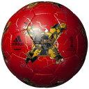 アディダス フットサル ボール 4号球 クラサバ AFF4201R adidas