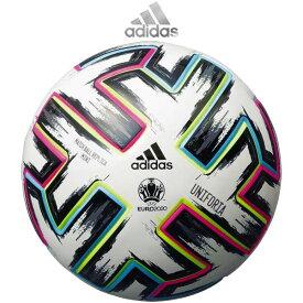 サッカー サイン ボール アディダス ユニフォリア ミニ UEFA EURO2020 AFMS120 adidas