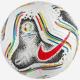サッカー ボール ナイキ コパ COPA AMERICA ストライク 21 DJ1639-100 NIKE 4号 5号