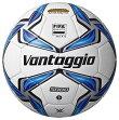 ヴァンタッジオモルテンF5V5001【moltenサッカーボール5号球芝グラウンド用】