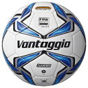 サッカー ヴァンタッジオ グラウンド