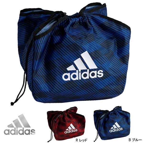 【サイバーマンデー大セール】ボールネット アディダス 新型ボールネット ボール 袋 バッグ ABN02 adidas -メール便02-