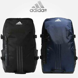 100d17a756e1 バックパック アディダス バッグ スポーツ リュック EPS 30 DMD05 adidas