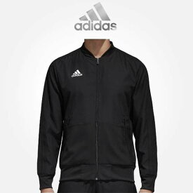 スポーツ ウェア アディダス 上下セット プレゼンテーション ジャケット パンツ CONDIVO18 DJV60 DJV28 adidas