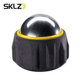 マッサージローラー コールドローラーボール COLD ROLLER BALL SKLZ