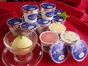アイスクリーム(120ml) お好みセット6個