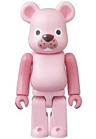 【BE@RBRICK/ベアブリック】series 35 ●CUTE(キュート)POKO PANG! ピンク