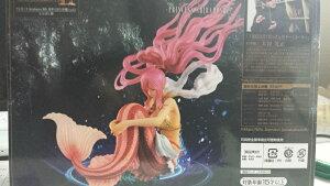 【ワンピース】SCultures BIG 造形王頂上決戦2 vol.1 しらほし姫