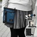シザーケース シザーバッグ/ナイロンキャンバス ウェービングテープ 2way シザーケース /ミニ ショルダーバッグ レディース シザーバッグ ウエストバッグ ...
